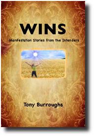 WINS: Manifestation Stories from the Intenders